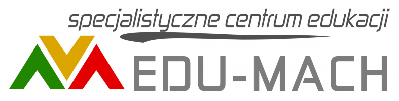 Platforma edukacyjna EDU-MACH
